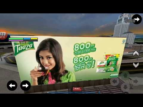 [20MB]billboards. Banner.And Garage Door Texture Mod Pack  Gta Sa Android