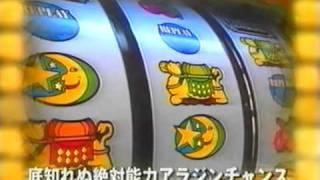 過去動画うp中.
