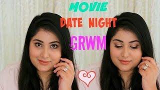 Hollywood Game Night - Season 3 Episode 8 S3E8 Full Streaming Online