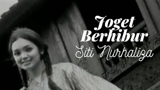 Siti Nurhaliza Joget Berhibur Official Music Video HD