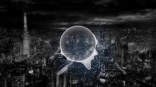 Khalid-  Saturday night 8D SOUND AMPLIFI MUSIC