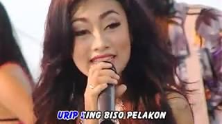 Denik Armila - URIP SING PELAKON [OFFICIAL]Demy Music