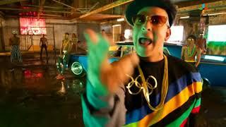 Dura | Daddy Yankee | WhatsApp Status | Latin Music Kings