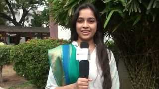 Vikram Prabhu is a Cool Guy Says Heroine Sri Divya at Vellakkara Durai Interview