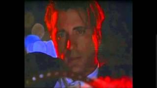 Чем заняться мертвецу в Денвере (1995) «Things to Do in Denver When You're Dead» - Trailer (Трейлер)