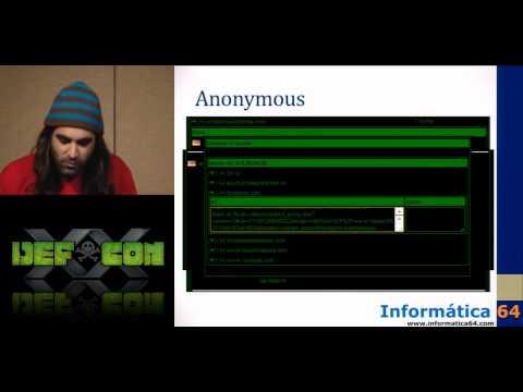 defcon-20:-javascript-botnets