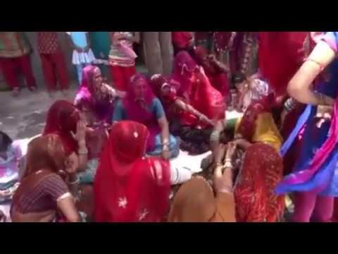 लुगाईयो रा देशी गीत,lokgeet,Rajasthani vivah geet,new vivah song,Marwadi vivah geet,banna banni geet
