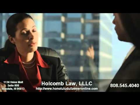 best-honolulu-dui-drunk-driving-defense-attorney-richard-l.-holcomb