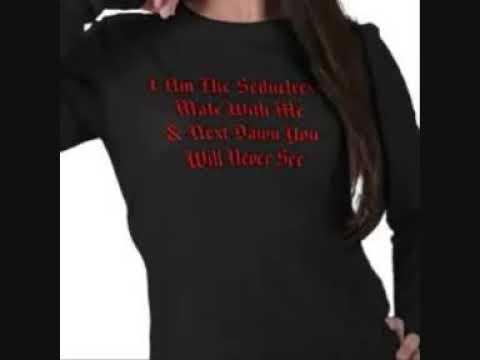 Download The seductress por Wynton Marsalis.wmv