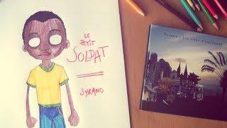 Syrano - Le petit soldat