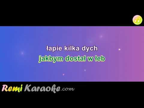 Perfect - Pepe wróc (karaoke - RemiKaraoke.com)