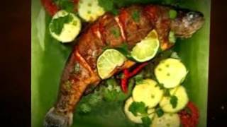 Fish Grill - Order food Delivery - Clorder