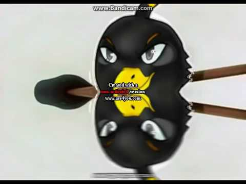 Pingu Outro With Effects 6