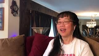 在张健火化前的十分钟魏京生基金会办公室主任黄慈萍要求德国警方介入调查张健之死黑幕
