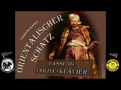 orientalischer-schatz-(marsch)-carl-schuler-noten-kostenlos-geige+klavier-bild-rubens-der-orientale