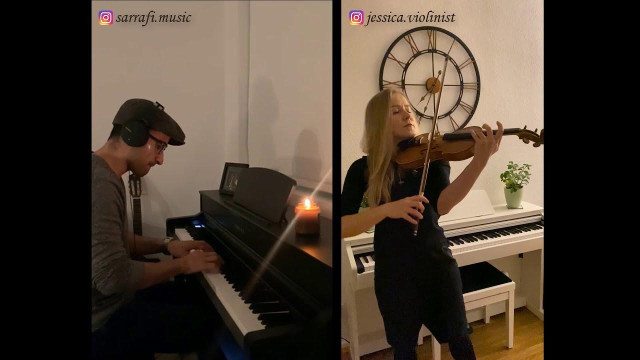 Adini Feriha Koydum piano muzik jenerik