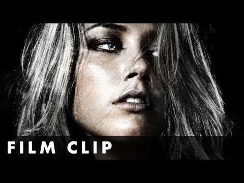All The Boys Love Mandy Lane Clip