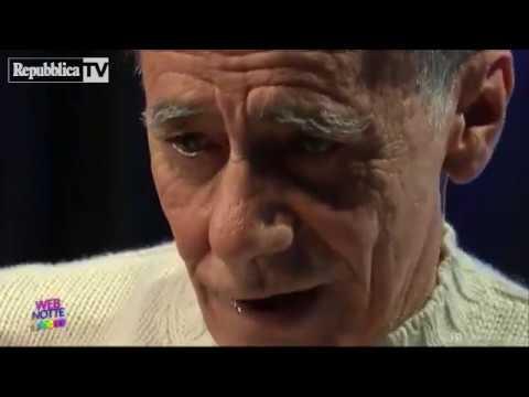 Roberto Vecchioni recita Saffo: la prima lirica gay della storia