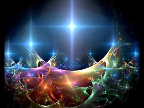god module - where even the stars shine