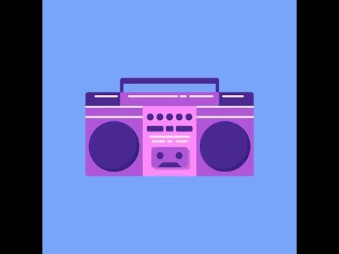 Discord'da Sunucuya Müzik Botu Ekleme (Groovy Bot)