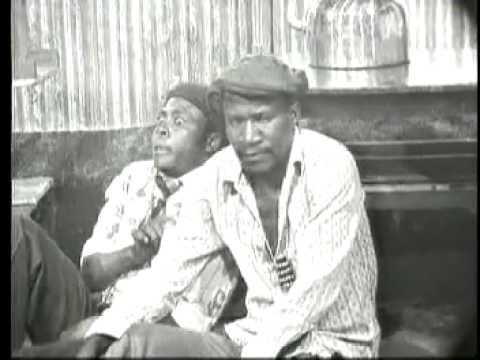 Download Kenya's classics comedies vitimbi 1979(Amka Twende,Ojwangi,Mama Kayai,Otolongongo& Maliwaza)