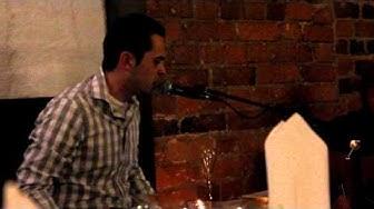 Jack's brother duo @  Tiiliholvi