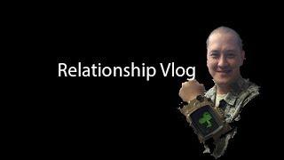 Relationship Vlog