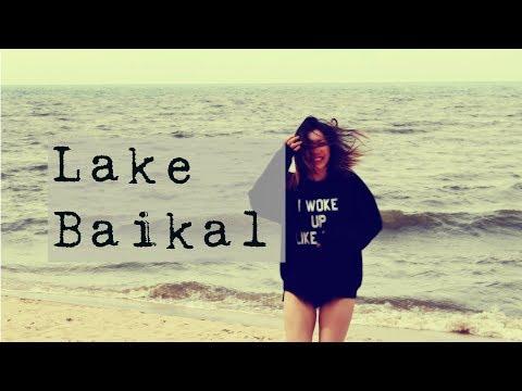 Lake Baikal 2017 | Hello, Russia