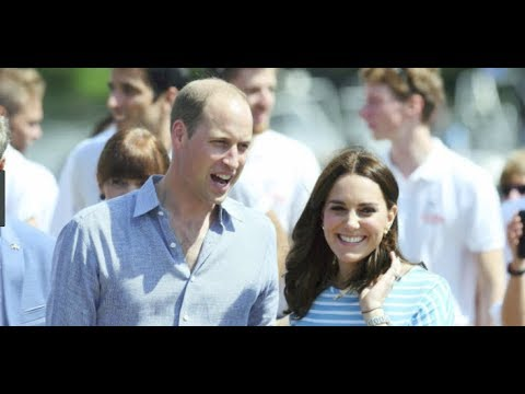 Carole Middleton Schemed For James Matthews To Propose  Just Like She Arranged For Kate Middleton