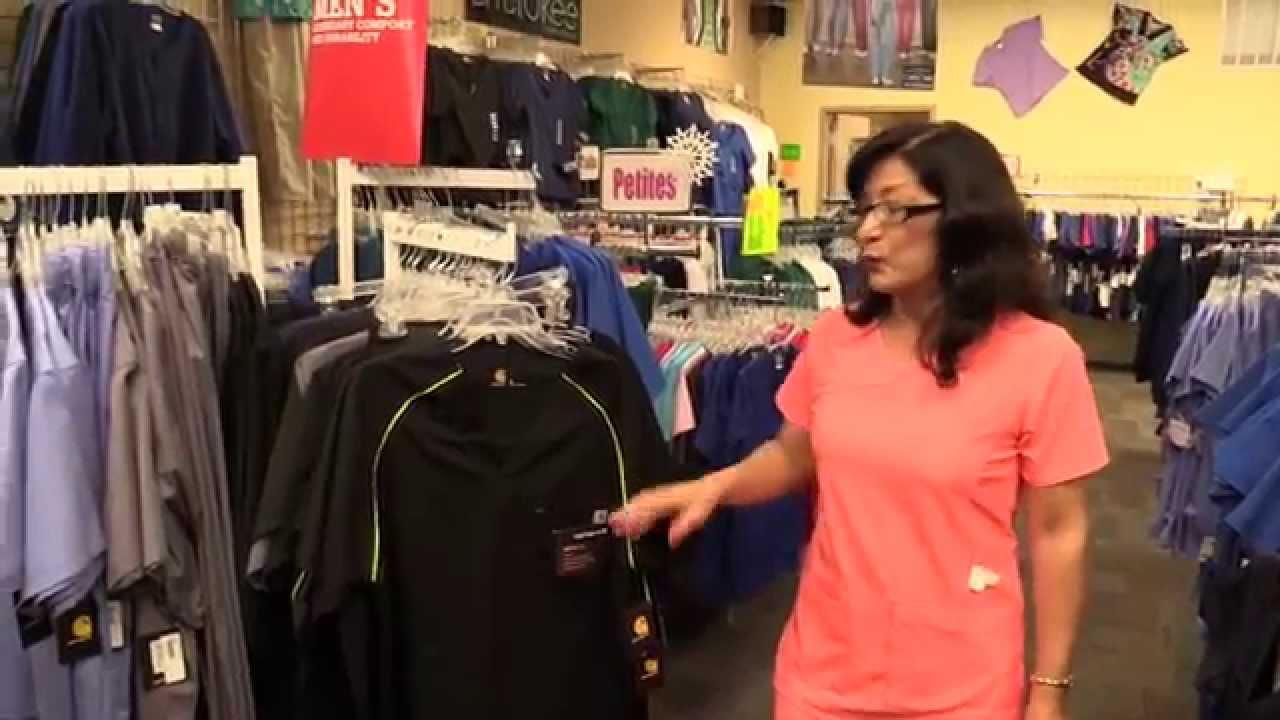 girl spanked by officer porn