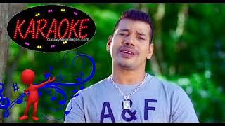 Aansu ko artha k thaha ruwai janelai  (karaoke)_mp3 by siva pariyar