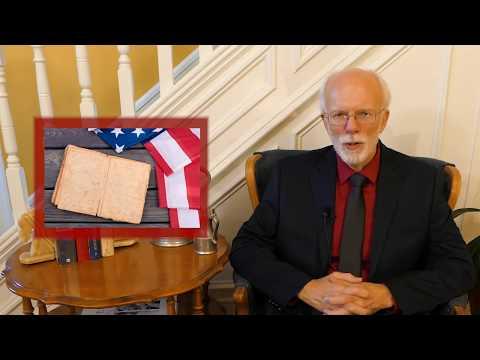 Notgrass History: Exploring