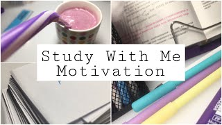 Study With Me ЂЂЂ13  Motivation  Learn Languages With Me  Productivity  Продуктивность  ЗНО