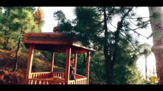 Judaiya | Teaser | Rahat Fateh Ali Khan | Naseebo Lal | Zahid Ali | VIP Records
