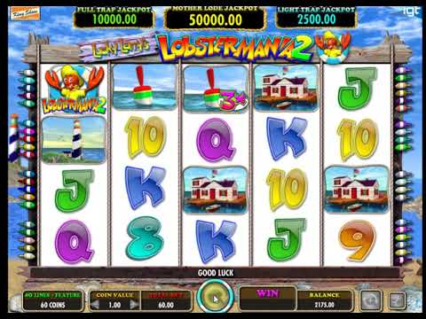 lobstermania-2-from-igt-tutorial,-pays-and-features-video.