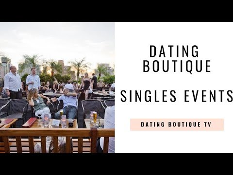 online randevúkat bocsát ki