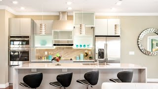 FID HOMES - GOLF CLUB VILLAS MANHATTAN MODEL