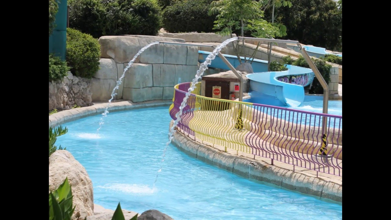 paphos aphrodite waterpark stay connected for the coolest