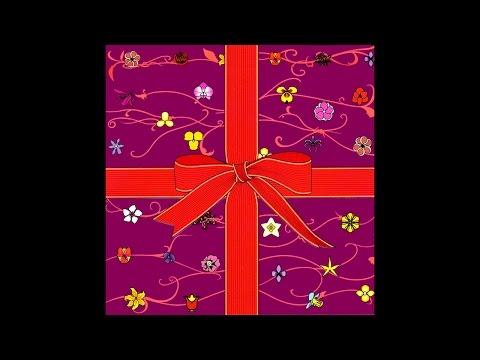 John Zorn | The Gift (2001) mp3