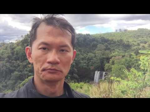 Laos Feb 2017 Part 1