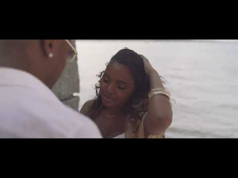 """Summer Was..."" 