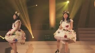Colors - Team Syachihoko (Eng Sub)