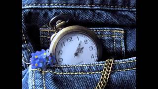 Часы (обучение детей от 2-х лет)