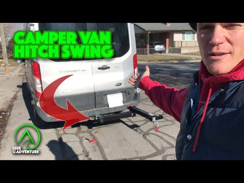 swing-away-hitch-•-van-hack