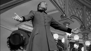 I'm In Love With Vienna from The Great Waltz (1938)