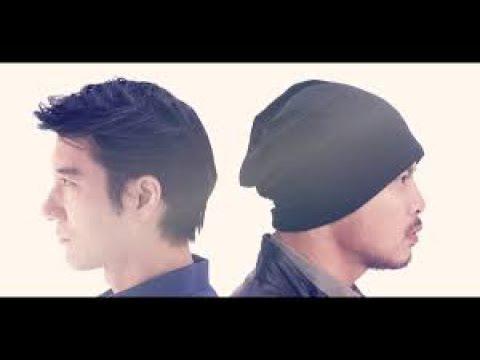 王力宏 ft.黄明志- 飘向北方 (1小时版本)
