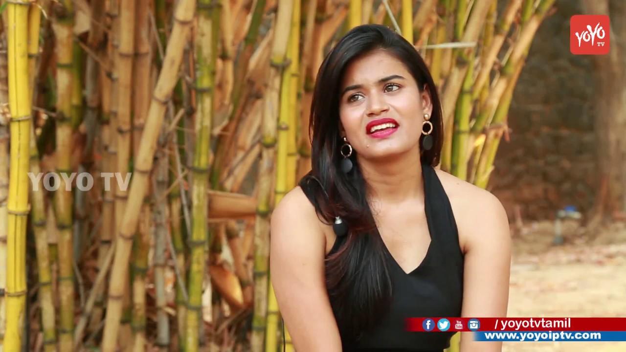 Riya Mika Talks About X Videos Movie X Videos Review Ajay Raj Akriti Singh Yoyo Tv Tamil