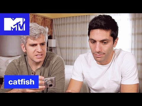 Catfish king presents new toys from YouTube · High Definition · Duration:  1 minutes 24 seconds  · 124 views · uploaded on 11/13/2016 · uploaded by Catfish King