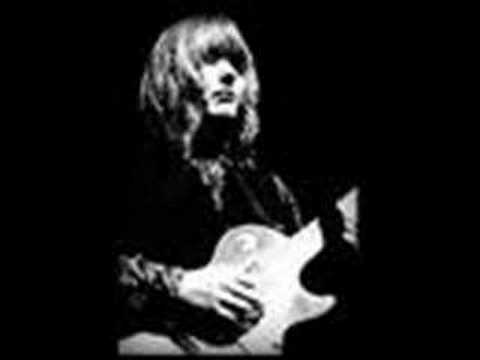 Needle And Spoon - Savoy Brown