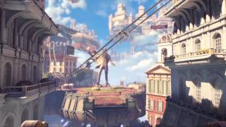 BioShock Infinite – The Complete Edition Trailer